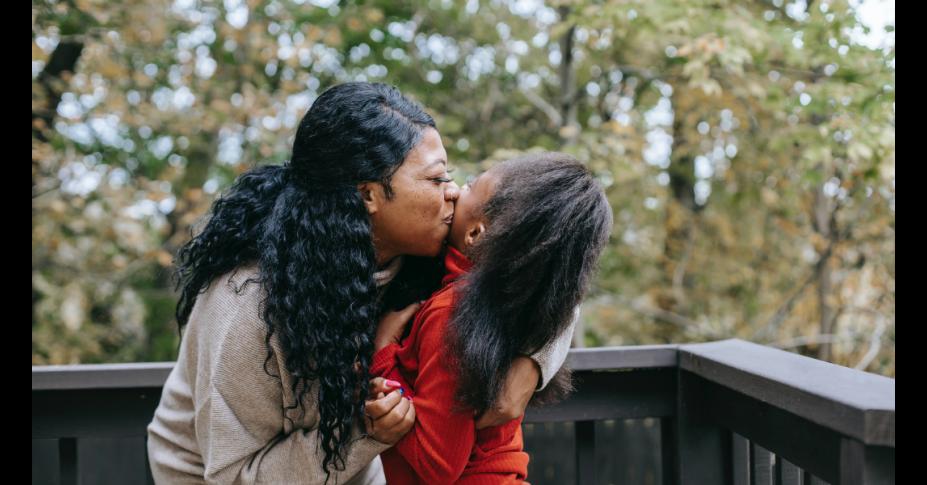 Parenting Job #3: Bonding With Your Kids