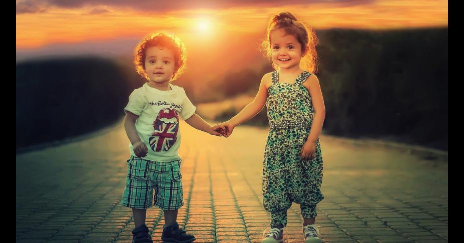Encouraging Positive Behavior (aka Getting Kids to Do Good Things!)