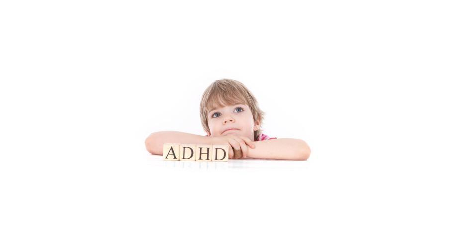 Understanding ADHD: A Quick Look