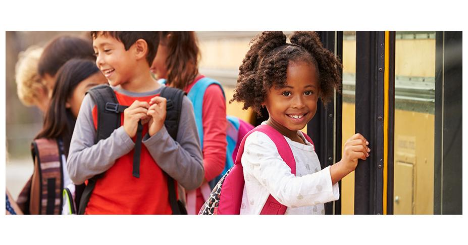 Back-to-School Advice for Teachers and Parents