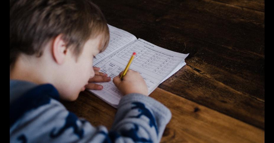 Using Charting for Good Behavior
