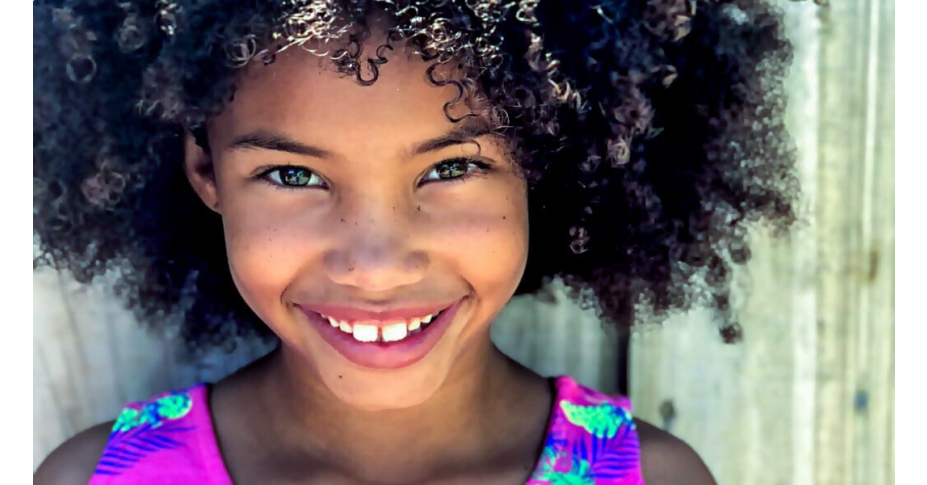 What is Self-Esteem? And How Can You Help Build Your Child's?