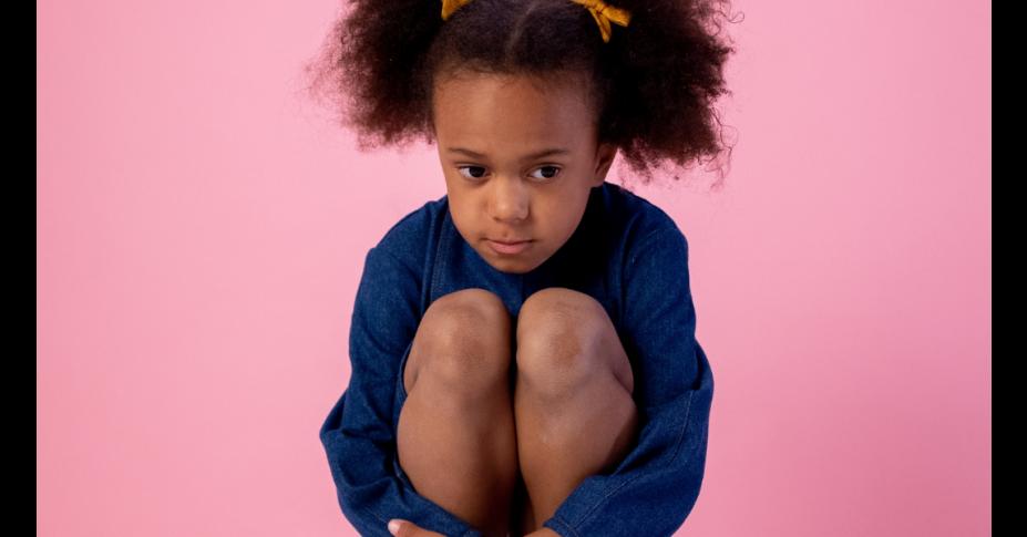 Why Kids Tell Lies