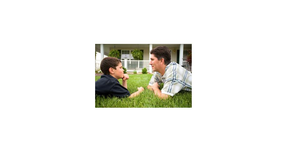 ​Quick Conflict Resolution is Critical