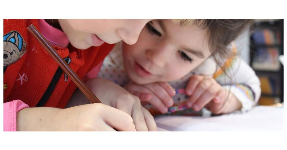 5 Back-to-School Preparedness Tips