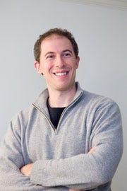 Marc Hartzman