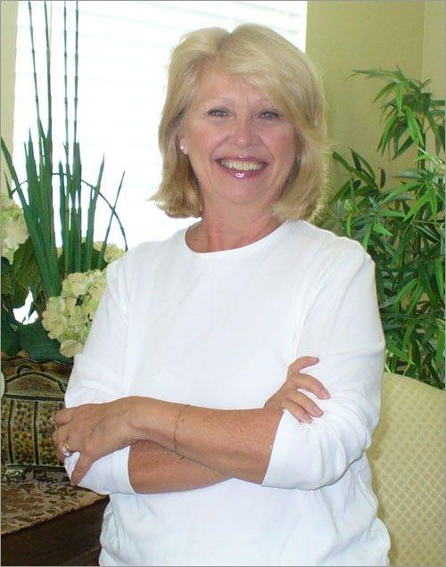Karen Wasylowski