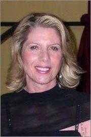 R Stephanie Good Attorney at Law