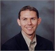Neil Dahlstrom