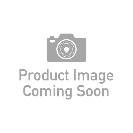 Parenting Toddler to Teens Package