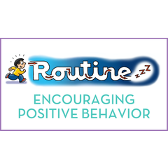 Encouraging Positive Behavior Seminar
