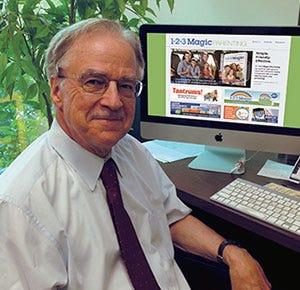 Tom Phelan, PhD